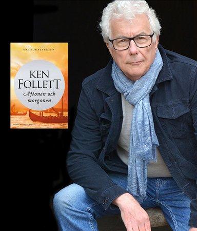 Ken Follett: