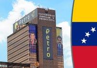 Venezuela överger kontanter – ska bli en helt digital ekonomi