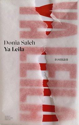 – Debutromaner att upptäcka i höst