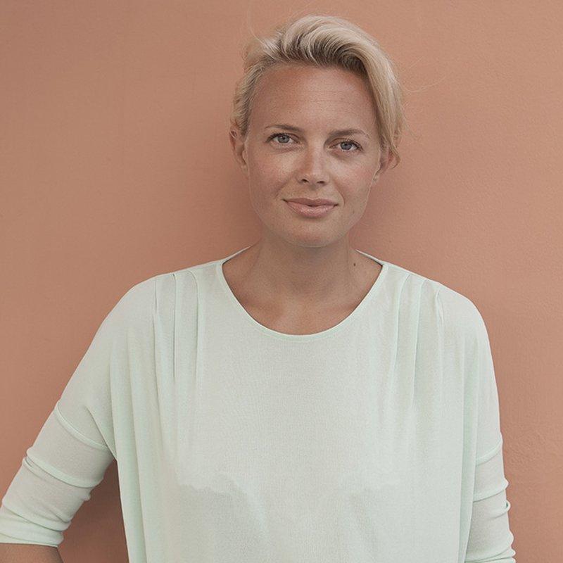 Hon har gjort nya LasseMaja-filmen: Jag har levt och andats den i två år