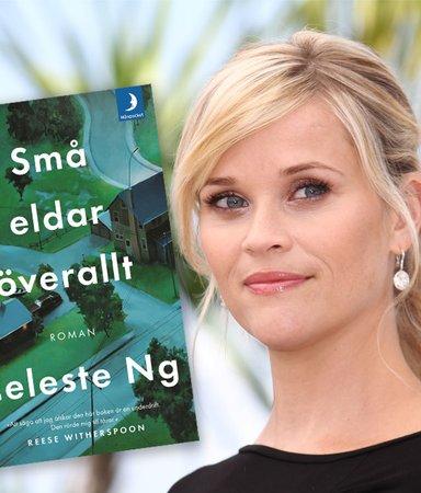 9 böcker som blir film och tv 2020
