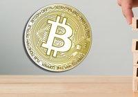 4 experter svarar: Så kan bitcoin bättra på sitt varumärke