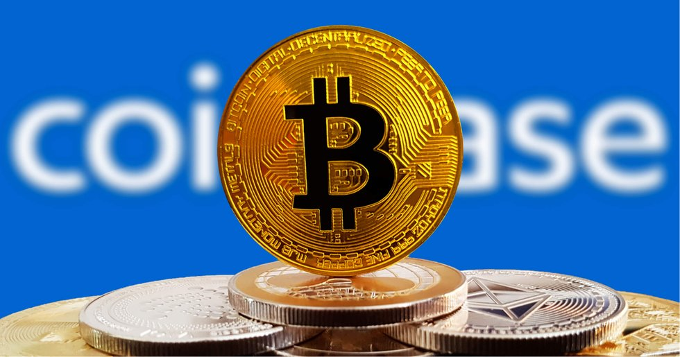 Daily crypto: Calm markets and Coinbase adds British pounds.