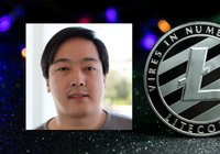 After financial problems – litecoin founder Charlie Lee vows to keep donating to the foundation