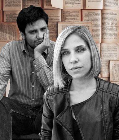 4 nya sydamerikanska författare du inte får missa