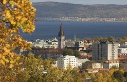 Hotellsamverkan ska lyfta Jönköpings besöksnäring