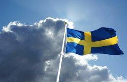 Fler turister till Sverige