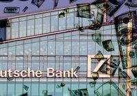 Deutsche Bank: Kryptovalutor kommer inte ersätta kontanter någon gång snart