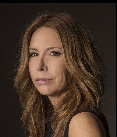 5 karriärstips med Anna Bråkenhielm