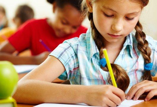 Jobba med litteratur i ditt klassrum – vi ger dig material och tips