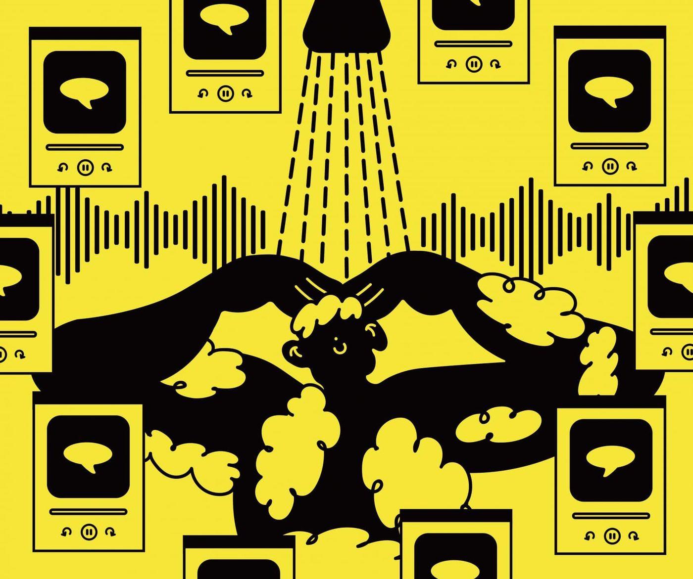 audio spoo.jpeg