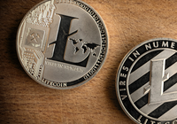 Litecoin is expected to be among the highest performing cryptocurrencies: A