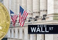 Analyst at J.P. Morgan: Bitcoin hype will return to Wall Street