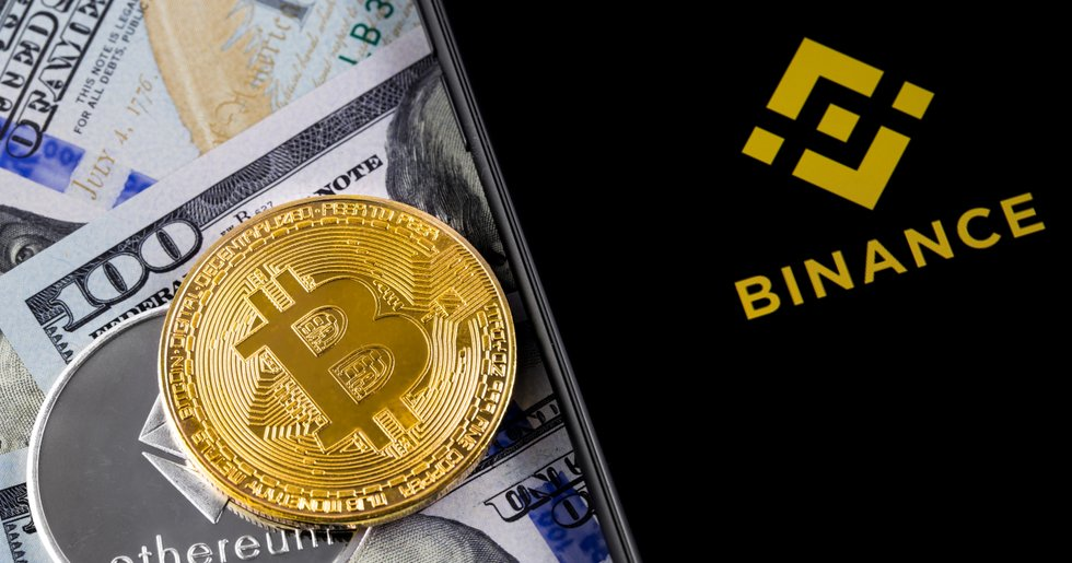 Daily crypto: Small price movements and Binance tests new