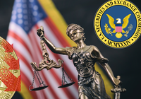 Daily crypto: Broad declines and SEC charges ICO promoters
