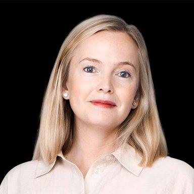 Klara Johansson