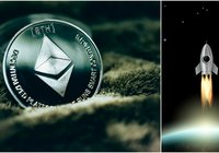 Daily crypto: Ethereum classic rallies following news of major market listings