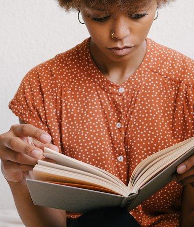 5 böcker för dig som älskar Anna Gavalda