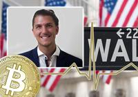Analys: Bitcoin förbereder sitt nästa drag – här är vad du ska hålla utkik efter