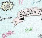 5 tips – Så undviker du trubbel med CSN