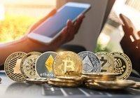 Bitcoin har sin lägsta marknadsdominans på nästan tre år