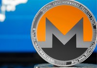 What is monero (XMR)?