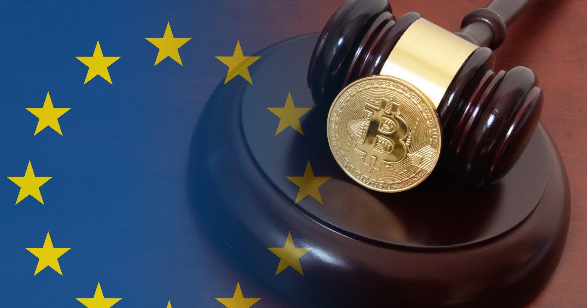 Källa: EU vill reglera stablecoins – inte utfärda en egen