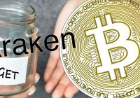 American cryptocurrency exchange Kraken is laying off 57 employees