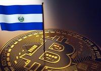 Investerare slipper betala skatt på bitcoinvinster i El Salvador