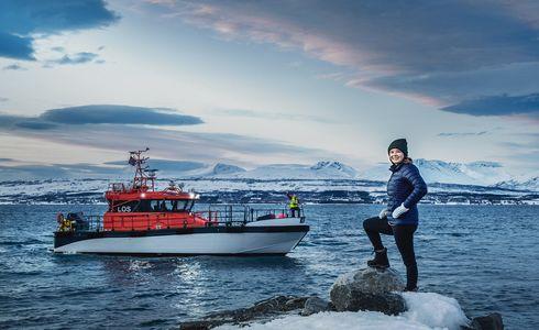 MJ_Tromso_Lots_4_1920x1080.jpg