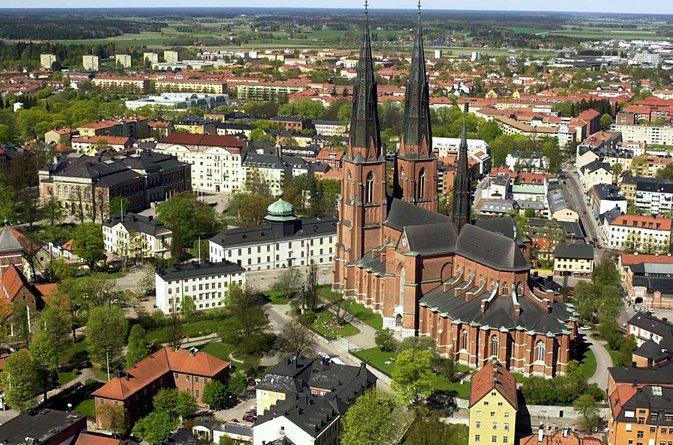 Åke Sundvall tecknar avtal för 500 hyresrätter