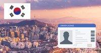 1 miljon sydkoreaner har digitala körkort utfärdade på en blockkedja