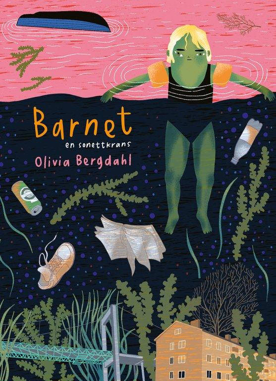 6 bokexperter utser 2019 års bästa roman