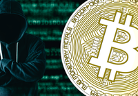 Israeli brothers arrested for stealing over $10 million in bitcoin