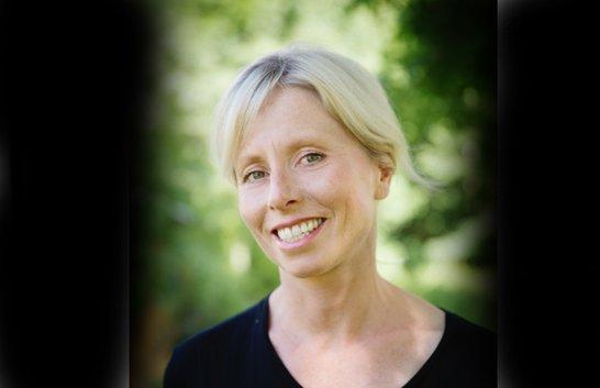 För Ulrika Karlsson är restaurangbranschen en livsstil