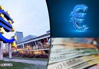 Nästa år ska ECB undersöka möjligheterna att lansera en digital euro
