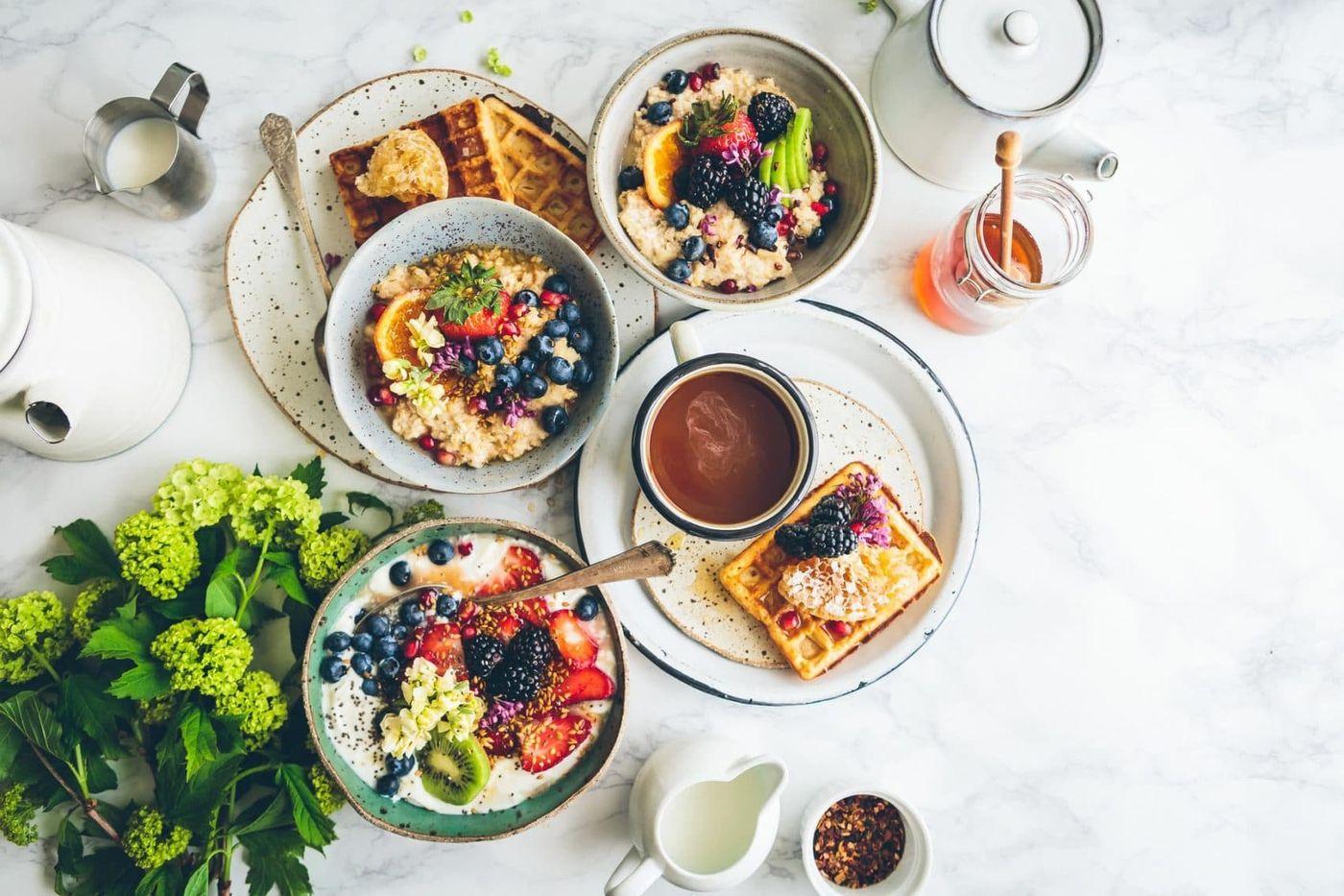 Illustrasjonsbilde til artikkel om mat-trender.jpg