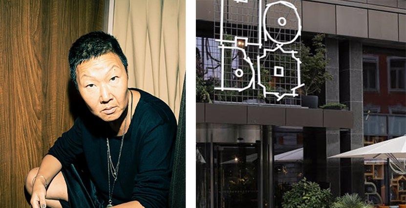 Lotta Brattin ska ansvara för kommunikationen för 38 varumärken inom Nordic Hotels and Resorts.<br /> <br />