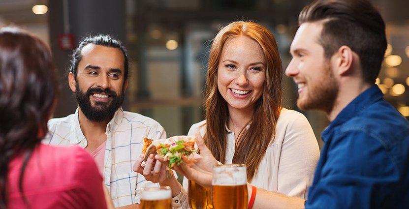 Checklistan som ska underlätta för de som vill öppna restaurang lanserades 25 maj.