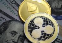 Inga stora förändringar på kryptomarknaderna – xrp tappar mest av de största valutorna