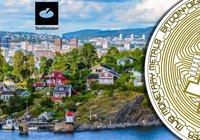 Över 60 000 norrmän äger kryptovalutor – färre än 10 procent deklarerar