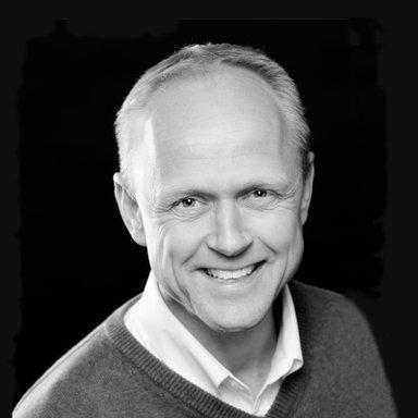 Håkan Köhler