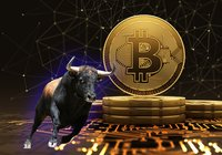 Bitcoin rallies over $12,000: We might see record highs soon