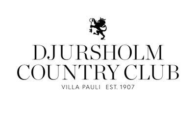 Club Host