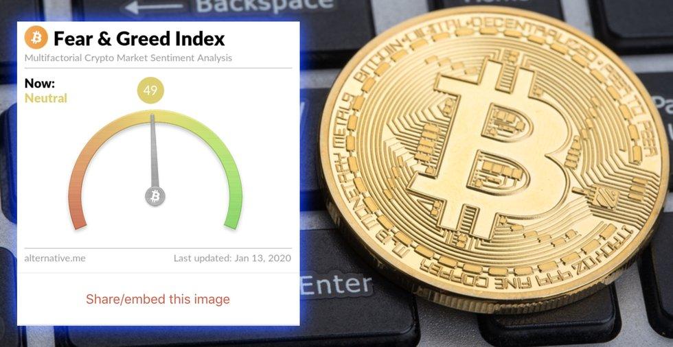 Rapport: Flera faktorer positiva – ny tjurmarknad för bitcoin kan vara på gång