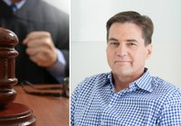 Judge's decision: Craig Wright must hand over half of his bitcoin holdings