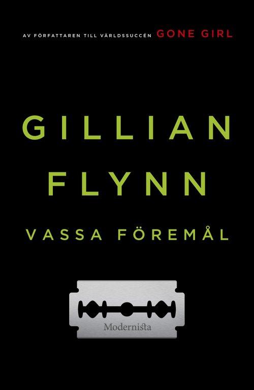 8 intressanta romaner om att återvända hem