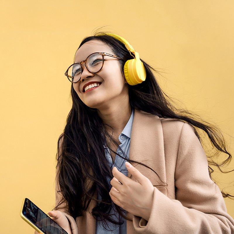 10 böcker vi ser emot att lyssna på i höst