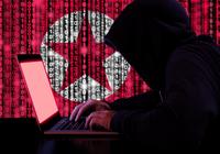 FBI: Nordkorea begår cyberbrott med kryptovalutor som svar på sanktioner