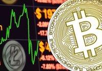 Daily crypto: Price corrections,